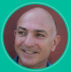 Dr Joel Levy - Chirurgien esthetique à Nice